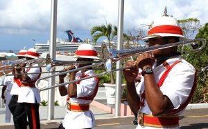 bahamianpoliceroyalband