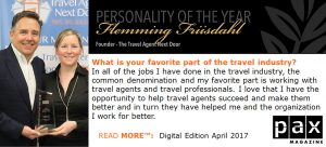 flemming_friisdahl_personality_ofthe_year_pax2016