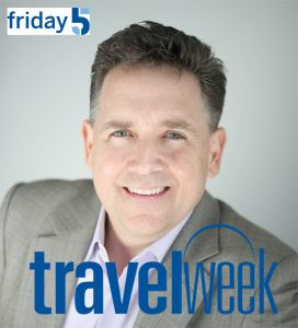flemming_friisdahl_travelweekfriday5