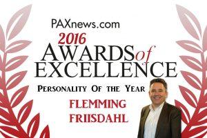 pax-personalityoftheyear2016_flemmingfriisdahl