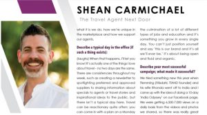 shean_carmichael_paxmagazine_marketing_article