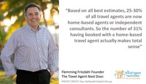 the_travel_agent_next_door_flemming_friisdahl_quote_feb2017