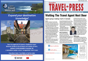 Travel Press PDF